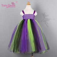 online get cheap wedding dress halloween costume aliexpress com