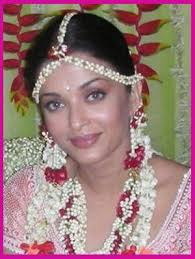 flower jewellery combination of fame flower and jewellery anoo flower jewellery