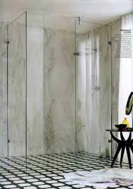 bathroom tile u0026 backsplash little bathroom ideas toilet tiles