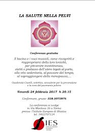 tappeto pelvico salute femminile archives gaudenzia caselligaudenzia caselli