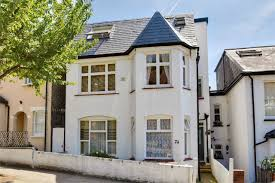 Treehouse Muswell Hill 2 Bed Flat For Sale In Muswell Hill Place Muswell Hill London N10