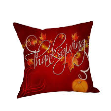 compare prices on thanksgiving pillows shopping buy low