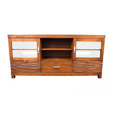 Latest Design Tv Cabinet Tv Stands 30 Frightening Furniture Design Tv Stand Picture
