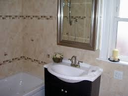 ideas for small bathroom renovations small bathroom renovation ideas apartment therapy bathroom remodel
