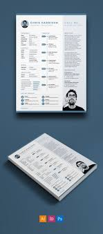 free resume templates downloads pinterest login 12 best cv images on pinterest cv design resume templates and