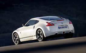 nissan 370z wallpaper central wallpaper white nissan 370z hd wallpapers