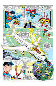 captain carrot and his amazing zoo crew 1982 1 comics by