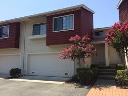 Real Estate Pending 2366 Shelley Getmedia Ashx Q U003dumvzb3vyy2u9uhjvcgvydhkmu291cmnlsuq9ode2nzmzntymt2jqzwn0suq9mszuexblpuhsughvdg8mvxnlcj1wcm9wbwluna U003d U003d U0026hash U003d37f1ed489fb49e5d5460e18e5d4e3329