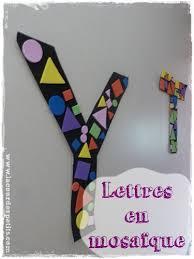 lettres décoratives chambre bébé fabriquer des lettres décoratives pour sa chambre la cour des petits