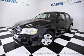 dodge avenger gray 2010 used dodge avenger 4dr sedan sxt at haims motors serving fort