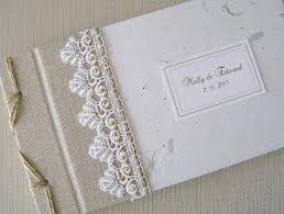 Personalized Wedding Albums Book 103 Best Bookbinding Handmade Photo Albums Images On Pinterest