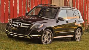 lexus rx 350 vs mercedes benz glk used 2013 mercedes benz glk class glk350 4matic review u0026 ratings