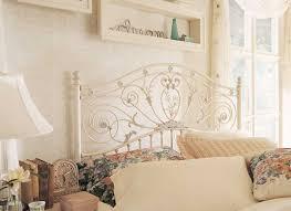 Jessica Mcclintock Bedroom Sets For Girls Lea Jessica Mcclintock Romance Metal Bed Furniture 203 9x1r At