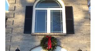 Ottawa Awning Awning Windows From Bestcan Windows And Doors Ottawa