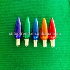c9 led bulbs bulk buy c9 led bulbs bulk c9 christmas lights