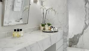 marble bathrooms ideas luxury marble bathroom design australianwild org