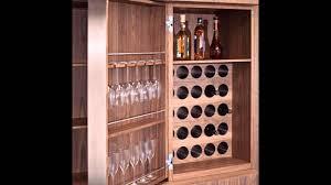 Home Bars Ideas by Small Home Bar Ideas Youtube