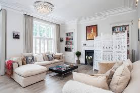 diy home design ideas living room software salon pictures house
