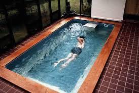 Small Indoor Pools Small Indoor Pool On Glamorous Mini Swimming Pool Designs Home