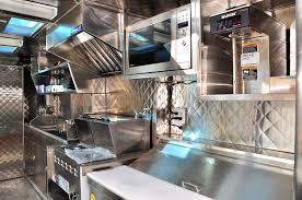 Used Concession Trailers For Sale In Atlanta Ga Inside A Food Truck Google Search Soul D U0027lysh Food Truck