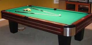 brunswick used pool tables used pool tables for sale over 150 models in stock