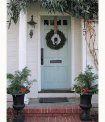 60 best exterior colors my future home ideas images on pinterest