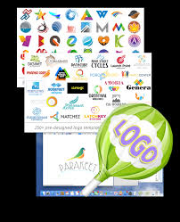 logo design mac logo pop mac logo design macappware mac optimizer mac fonts