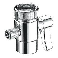 price pfister kitchen faucet diverter valve kitchen faucet diverter valve delta kitchen faucet valve price