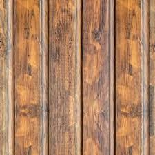 vinyl peel and stick wallpaper natural color vintage wood panel vinyl self adhesive peel stick