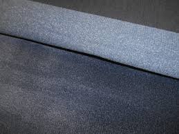 Automobile Upholstery Fabric Auto Upholstery