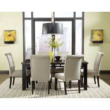 New Dining Room Sets by Wayfair Dining Room Sets Room Design Ideas