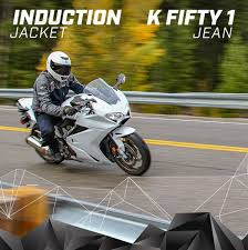 klim motocross gear klim 2017 motorcycle k fifty 1 jean pant induction jacket