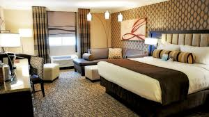 golden nugget goes for timelessness in gold tower refurb travel