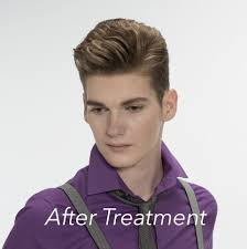 keratin complex smoothing therapy treatment plano dallas frisco