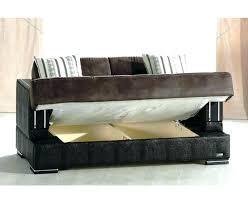 leather sofa bed sale leather sofa bed ikea ecda2015 com
