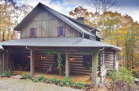 lifeline ultra 2 stone gray log home stain log home exteriors