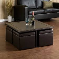 Lowes Coffee Table by Shop Coffee Tables At Lowes Com Square Cherry Table 44 Thippo