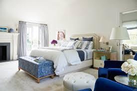 penelope scotland disick reign kourtney kardashian kids bedroom