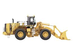 cat 992k wheel loaders for sale and rent gmmco