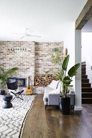 211 best living rooms images on pinterest architecture fit and
