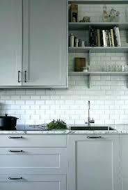 grey kitchen floor ideas grey kitchen tiles ideas best grey kitchen floor ideas on grey