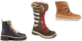 womens winter boots canada 2015 best boots winter boots you can wear all day