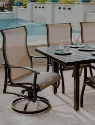 Patio Furniture Boise by Mallin Furniture Mallin Patio Furniture Today U0027s Patio Pool And