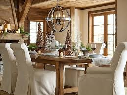 Pottery Barn Lighting Sale by Dining Room Pottery Barn Style Dining Rooms 00023 Succeeding