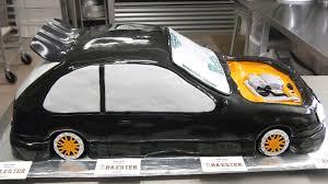 modified cars ideas honda civic pin honda civic ricer