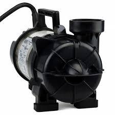 Aquascape Pump Aquascape Tsurumi 5pl Pump Reinders