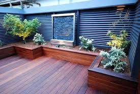 Cheap Backyard Deck Ideas Here Are Outdoor Deck Ideas Pictures Amazing Outdoor Deck Ideas