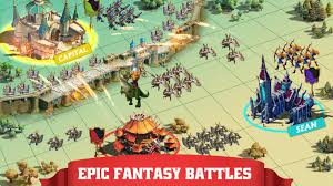glory ridge android apps on google play