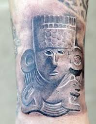 for unique robert pho tattoos incan stonework u003d