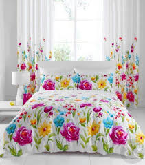Diy King Duvet Cover Best 25 King Size Quilt Covers Ideas On Pinterest King Size